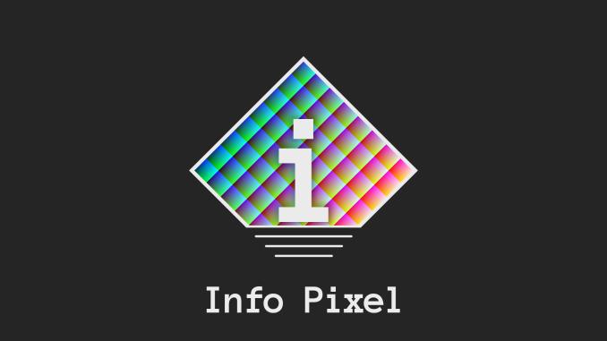 infopixel