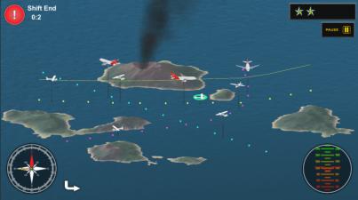 FlightManager1